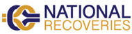 National Recoveries Talent Network