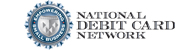 National Debit Card Network Talent Network