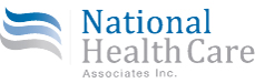 Jobs and Careers at National Healthcare Associates>