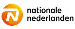 NATIONALE NEDERLANDEN Talent Network
