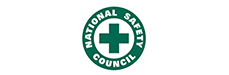 Jobs and Careers at National Safety Council>