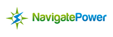 Jobs and Careers at Navigate Power>