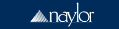 Naylor, LLC Talent Network