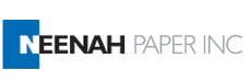 Jobs and Careers at Neenah Paper Inc>