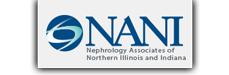 Jobs and Careers atNephrology Associates of Northern Illinois, Ltd>