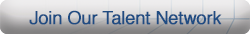 Jobs at North American Electric Reliability Corporation Talent Network