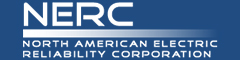 North American Electric Reliability Corporation Talent Network