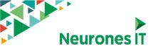 Offres d'emploi et carrière chez Neurones IT>