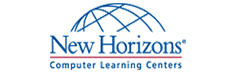 Jobs and Careers at New Horizons- NH>