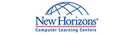 New Horizons Computer Learning Center Talent Network