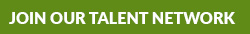 Join New Oasis International Education Talent Network