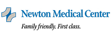 Jobs and Careers at Newton Medical Center>