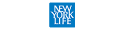 New York Life - Illinois Talent Network