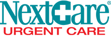 Jobs and Careers at NextCare Urgent Care>
