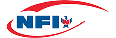 Jobs and Careers at NFI Industries>
