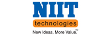 Jobs and Careers at NIIT Technologies Limited>