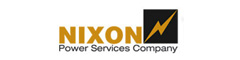 Nixon Power Services Company Talent Network