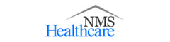 NMS Healthcare Talent Network