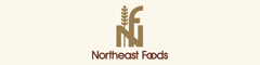 Northeast Foods Talent Network