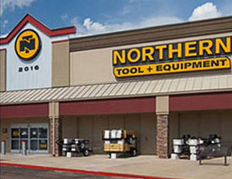 NORTHERN STATES SUPPLY. Call us today at one of our seven locations! Search. Log In.