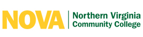 Jobs and Careers at Northern Virginia Community College>