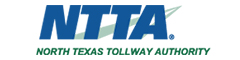 North Texas Tollway Authority Talent Network