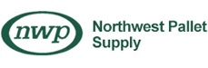 Northwest Pallet Supply Talent Network