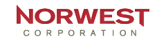 Norwest Corporation Talent Network