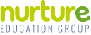 Nurture Education Group Talent Network