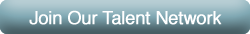 Jobs at Ohioans Home Healthcare Talent Network