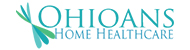 Ohioans Home Healthcare Talent Network
