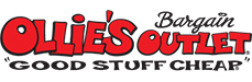 Jobs and Careers at Ollies Bargain Outlet Inc>