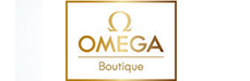 Jobs and Careers at Omega Retail>