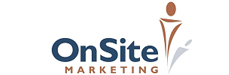 Jobs and Careers at On Site Marketing, Inc.>