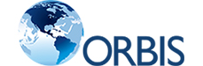Orbis, Inc. Talent Network