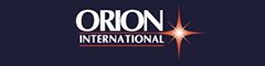 Orion International Talent Network