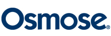 Osmose Utilities Services, Inc Talent Network