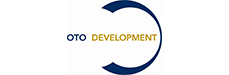 OTO Development Talent Network