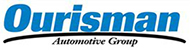 Ourisman Automotive Talent Network