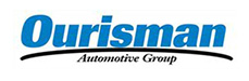 Jobs and Careers at Ourisman Automotive>