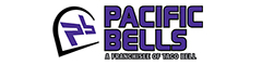 Pacific Bells Talent Network