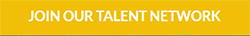 Jobs at the Palm Healthcare Company, Inc. Talent Network