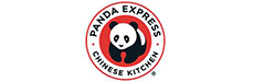 Jobs and Careers at Panda Restaurant Group>
