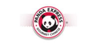 Panda Restaurant Group Talent Network