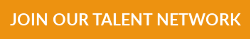 Jobs at Paramount Staffing Talent Network