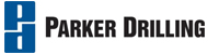 Parker Drilling Management Services Inc. Talent Network
