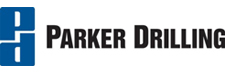 Jobs and Careers at Parker Drilling Website>