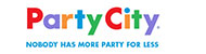 Party City Corporation Talent Network