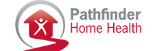 Jobs and Careers at Pathfinder Home Health>