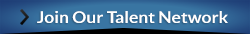 Jobs at Medical Staffing Network  Talent Network